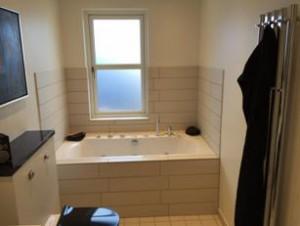Olsson VVS - badeværelse - badekar 3